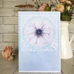anemone_portrait_large