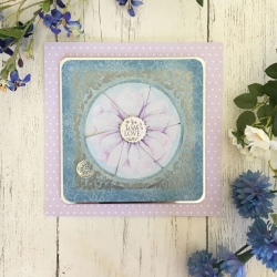 anemone_square_large