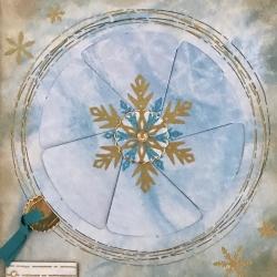 MW-Snowflake-card_1a