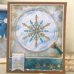MW-Snowflake-card_1b
