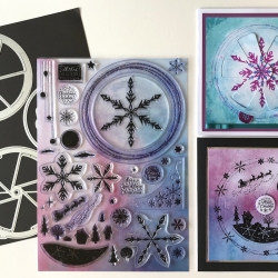 Stamp-setcards3