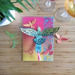 gradient_hummingbird1