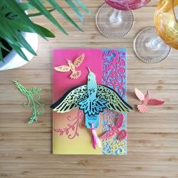 gradient_hummingbird2