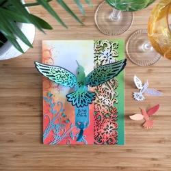 green_hummingbird1