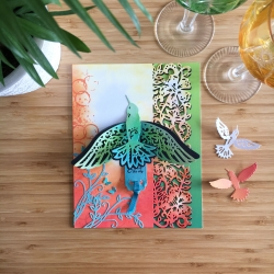 green_hummingbird2