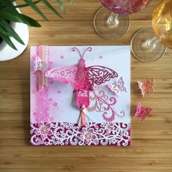 lacy_butterfly_pink1