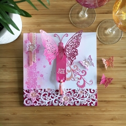 lacy_butterfly_pink2