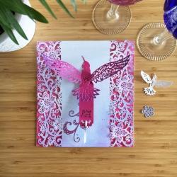 pink_hummingbird1