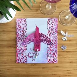 pink_hummingbird2