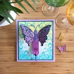 purple_butterfly1