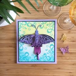 purple_butterfly2