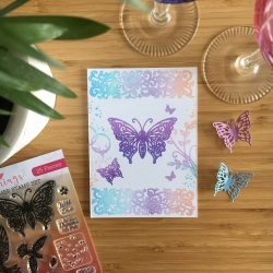stamped_butterfly