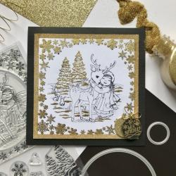 gold_reindeer1