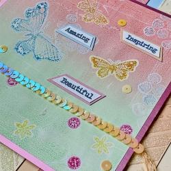 butterfly_sequins_closeup