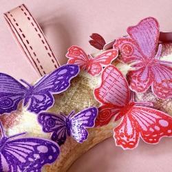 butterfly_wreath_closeup