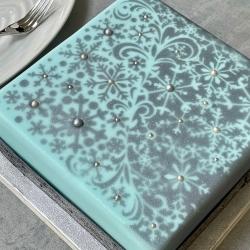 cake2_WEB