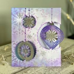 purple_baubles_WEB